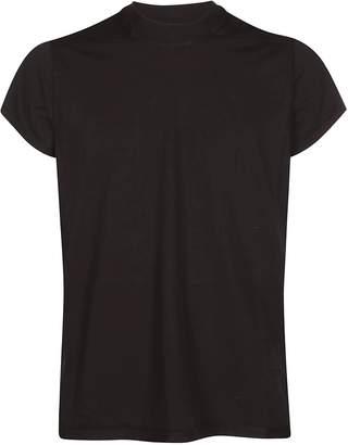 Drkshdw High Neck T-shirt