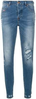 Diesel Babhila 085AH jeans