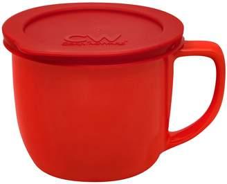 Corningware CW by 20-oz. Mug