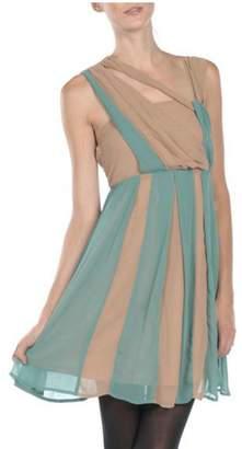 Ryu Grecian Goddess Dress