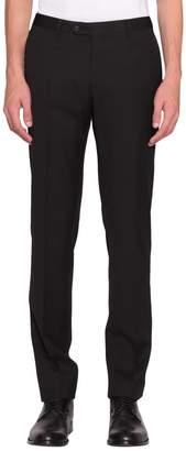Corneliani Wool Trousers