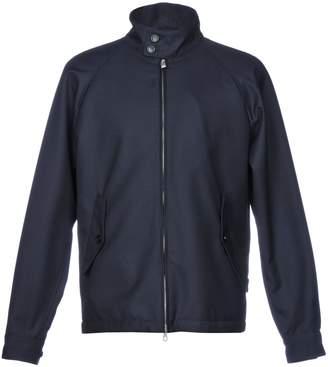 Mauro Grifoni Jackets