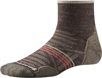Smartwool PhD Outdoor Light Mini Sock - Women's