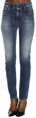 Armani Exchange Jeans Jeans Women