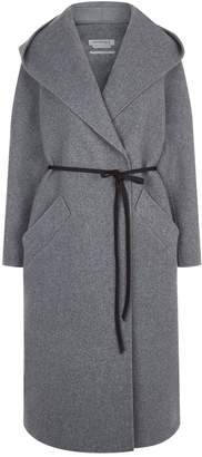 Sportmax Dizzy Melange Coat