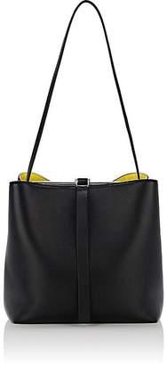 Proenza Schouler Women's Frame Shoulder Bag