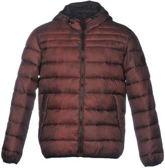 Jack and Jones ORIGINALS by Synthetic Down Jackets