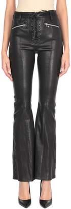Rag & Bone Casual pants - Item 13286026KM