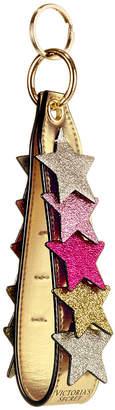 Victoria's Secret Victorias Secret Celestial Shimmer Wristlet Strap