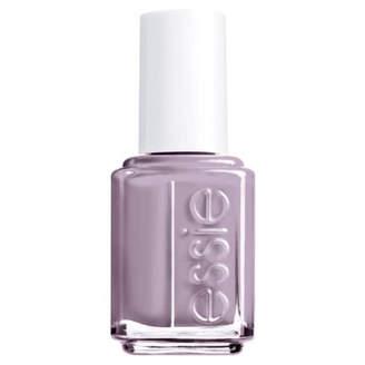 Essie Nail Polish - Lady Like