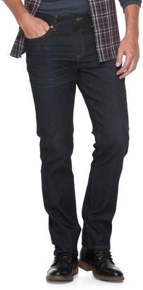 Apt. 9 Men's Premier Flex Slim-Fit Stretch Jeans
