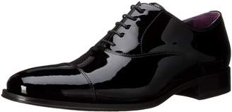 To Boot Men's Aidan Oxford