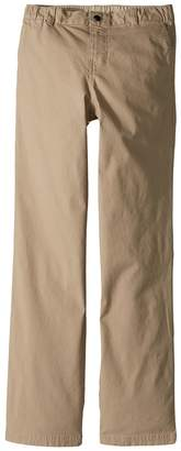 Columbia Kids Flex ROC Pants Boy's Casual Pants