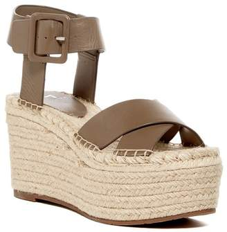 Marc Fisher 'Randall' Platform Wedge (Women)
