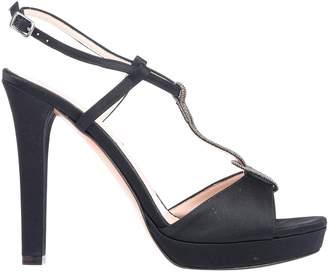 L'amour Sandals - Item 11736292NK