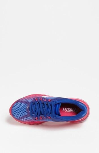 Nike 'Air Max+ 2013 Premium' Running Shoe (Women)