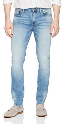 Calvin Klein Jeans Men's Skinny Fit Denim Jean
