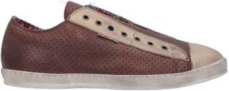 Le Crown Low-tops & sneakers - Item 11622853GC