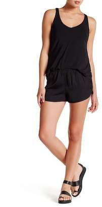 Tart Margot Pull-On Shorts