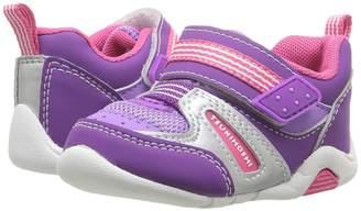 Tsukihoshi Neko Girls Shoes