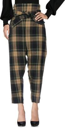Vivienne Westwood Casual pants - Item 13181229SU