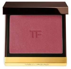 Tom FordTom Ford Cheek Color