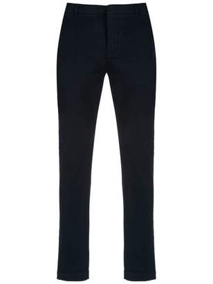 OSKLEN chino trousers