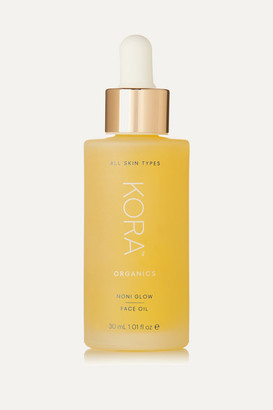 KORA Organics - Noni Glow Face Oil, 30ml - one size