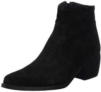 Mentor W7610, Women's Cowboy Boots