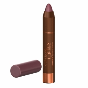 CoverGirl Queen Collection Jumbo Gloss Balm, Almond Butter Q810