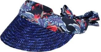 Barts Hats - Item 46567286XJ