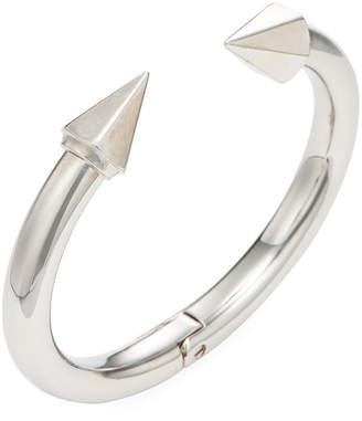 Vita Fede Titan Thea Bracelet