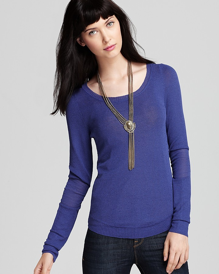 Marc by Marc Jacobs Sweater - Martha
