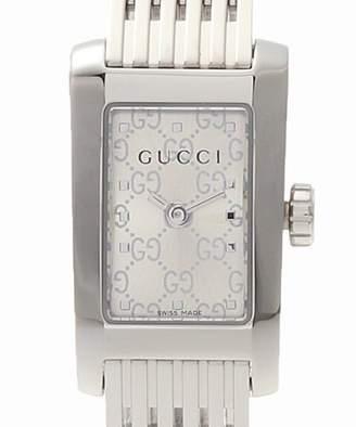 Hirob Gucci -Ya086513