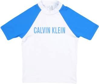 Calvin Klein T-shirts - Item 12159383NI