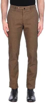 Incotex Casual pants - Item 13268539OC