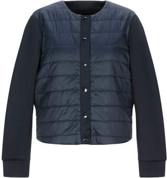 Armani Jeans Jackets - Item 41911714LR