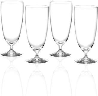 "Marquis by Waterford Vintage"" Iced Beverage Glass, Set of 4"