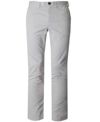 Michael Kors Garment Dye Slim Fit Chinos