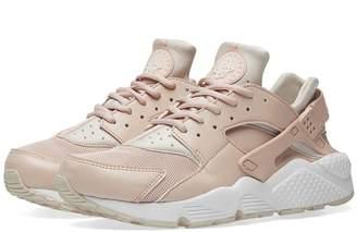 Nike Huarache Run W
