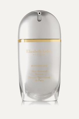 Elizabeth Arden Superstart Skin Renewal Booster, 30ml - Colorless