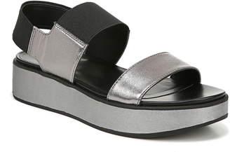 Naturalizer Carys Platform Sandal