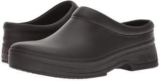 Klogs USA Footwear Zest Men's Shoes