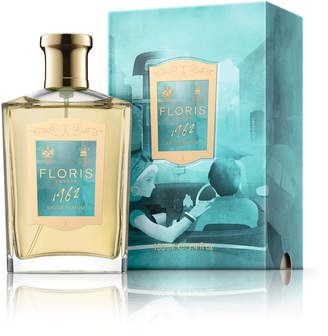 Floris London 1962 Fragrance