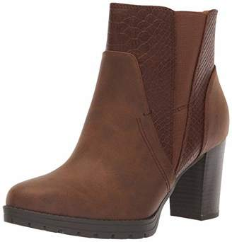 Naturalizer Women's Nadia Ankle Boot