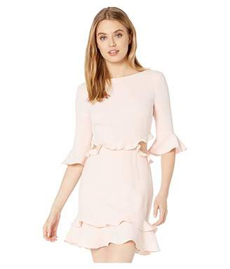 Rachel Zoe Karly Dress