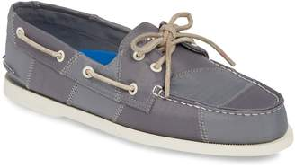 Sperry Authentic Original BIONIC(R) Boat Shoe