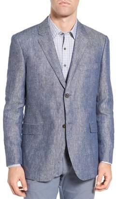 Rodd & Gunn Druces Linen Sport Coat