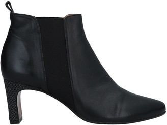 Audley Ankle boots - Item 11696598ML