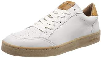 Replay Men's Froid Trainers